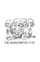 adamsmithstshirt